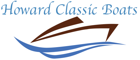 Howard Classic Boats