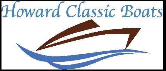 Howard Classic Boats