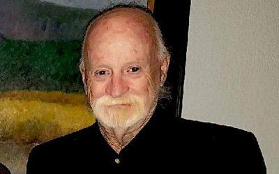 Chamber of Commerce Recognizes Brent Howard